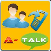 Asia_Talk