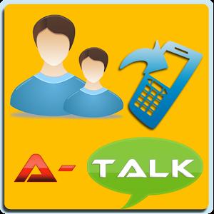 Asia Talk 社交 App Store-癮科技App