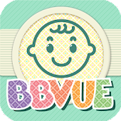 BBVue (for phone)