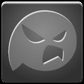 EvolveSMS Falcon Theme