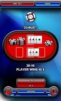 Screenshot of Ultimate Casino Card Box