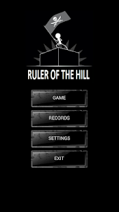 Ruler of the Hill- screenshot thumbnail