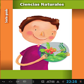 LTDI 6to Ciencias Naturales