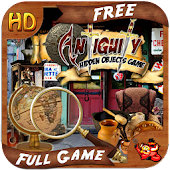 New Free Hidden Object Games Free New Antiquity