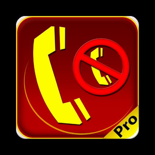 New Call Recorder&Blocker Pro 工具 App LOGO-APP試玩