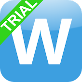 Word Chain Trial