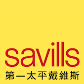 Savills SG Projects