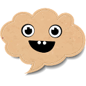Pretty Messenger for Telegram icon