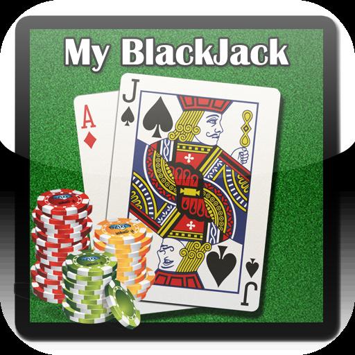 My BlackJack