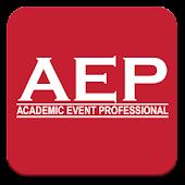 AEP 2014