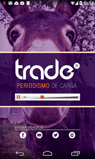 Trade Radio FM