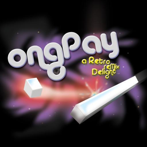 ongPay!