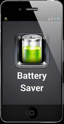 無料工具AppのBattery Saver|記事Game