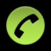 Call Handling Pro - SmartWatch