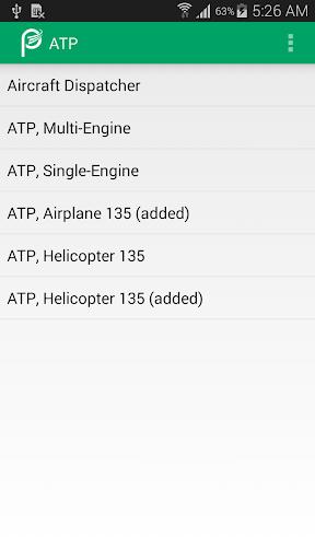 Prepware ATP