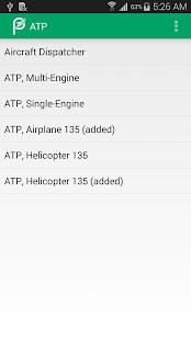 Prepware ATP - náhled