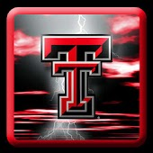 Texas Tech Red Raiders LWP
