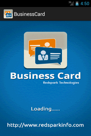 Multiple Business Card