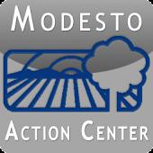Modesto Action Center