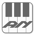 Common Analog Synthesizer icon