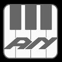 Common Analog Synthesizer icon