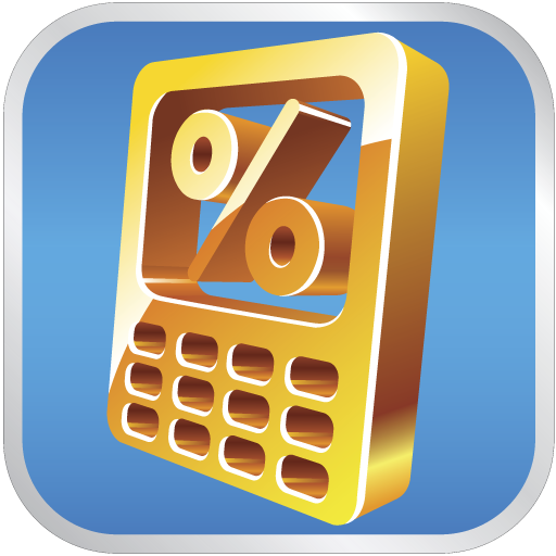 Loan calculator PRO APK Cracked Download
