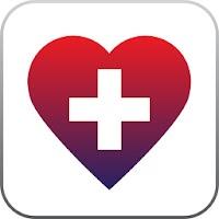 CPR•Choking 1.4