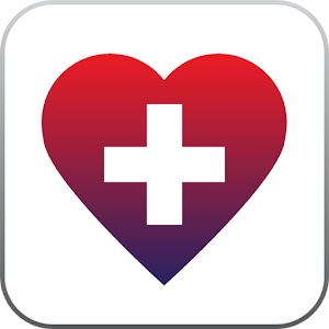 Download CPR•Choking APK