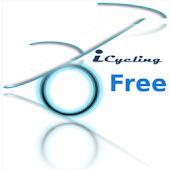 iCycling FREE