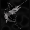 Marlin Wallpaper logo