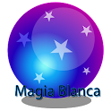 Hechizos de Magia Blanca icon