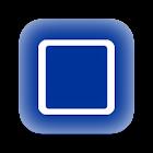 Speech Mail Editor icon