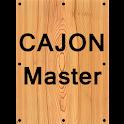 Cajon Master