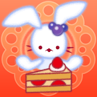Ruku Imagine:Cake Shop icon