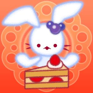 Ruku Imagine:Cake Shop for PC and MAC