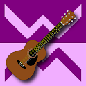 BC Guitar icon