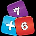 Addition Blocks Pro icon