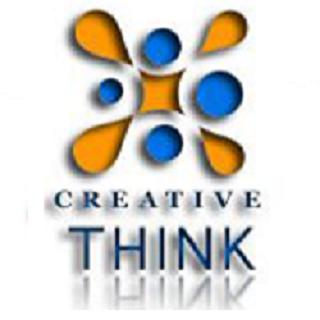 creative-think.com