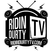 Ridin Durty Tv