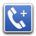 Voice Dialer Plus logo