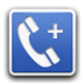 Voice Dialer Plus