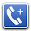 Voice Dialer Plus 1.5 APK for Android