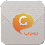 ChatON Design Card 1.1.2 APK for Android