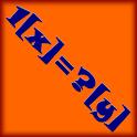 UnitCalc (CHR) logo