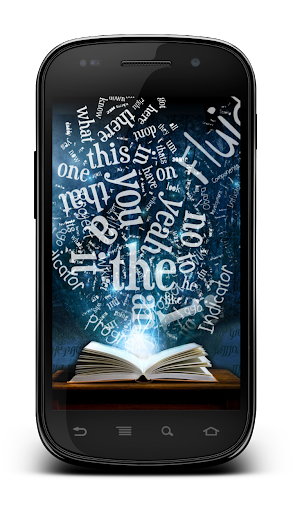 Dictionary. on the App Store - iTunes - Apple