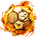Soccer of Death icon