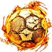 Soccer of Death