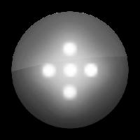 LED Lamp 1.2