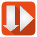 AndStream - Streaming Download icon
