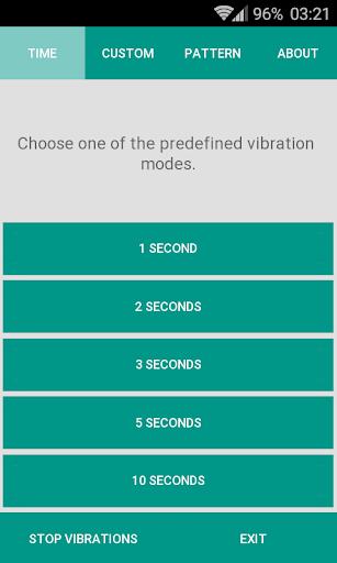Best Vibrator Material Pro